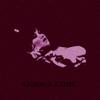 Animaux Animé - EP - Animaux Animé