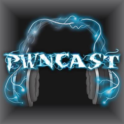 PWNCAST: World of Warcraft Podcast | Podbay
