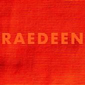 Quinn Christopherson - Raedeen