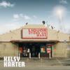 Kelsy Karter - Liquor Store on Mars bild