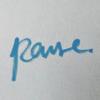 Pause - Prateek Kuhad mp3