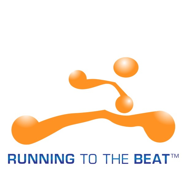 Running To The Beat : Workout Music | Listen Free on Castbox
