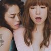楽しい蹴伸び by Chara+YUKI
