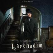 Layehudim artwork