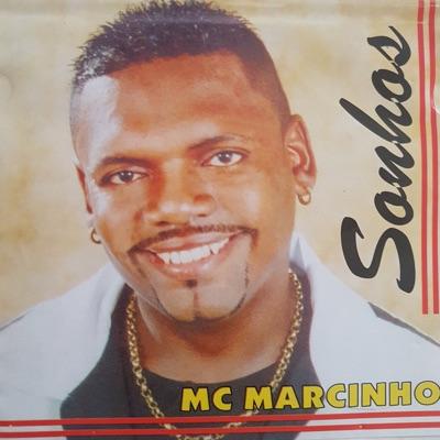 Sonhos - Mc Marcinho
