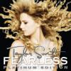Love Story - Taylor Swift mp3