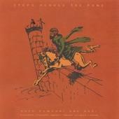 Goya Gumbani - Let Us in (feat. Pink Siifu & Akai Solo)