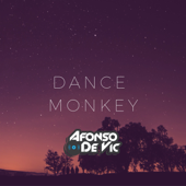 Dance Monkey (Original Remix) - Tones and I