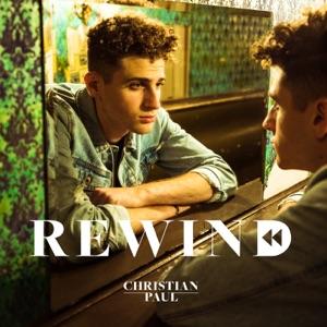 Christian Paul - Rewind