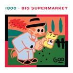 Big Supermarket - Personal Pronouns
