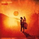 Danny Keane - Afro Cello