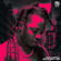 Download As E Dey Go - Naira Marley Mp3