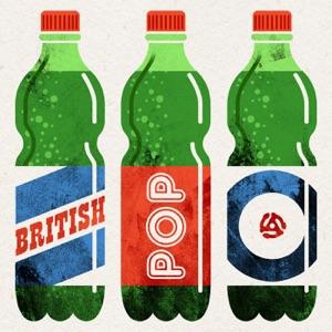British Pop