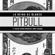 Chesca & Pitbull La Reina De Blanco (feat. Chesca, Giorgio Moroner & Raney Shockne) - Chesca & Pitbull
