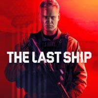 Télécharger The Last Ship, Saison 5 (VOST) Episode 8