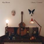 Alex Bloom - Elevator