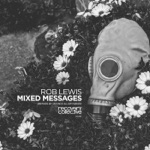 Mixed Messages - EP