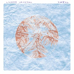 Swell - EP