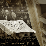 It Is Settled (Live) [Deluxe Version] - First Pentecostal Church of North Little Rock Mass Choir - First Pentecostal Church of North Little Rock Mass Choir