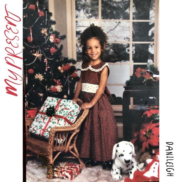My Present - EP