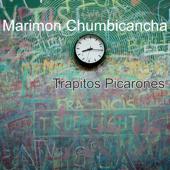 Trapitos Picarones