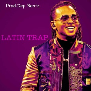 Dep Beatz - Latin Trap - Ozuna x Bad Bunny x j Balvin Type Beat