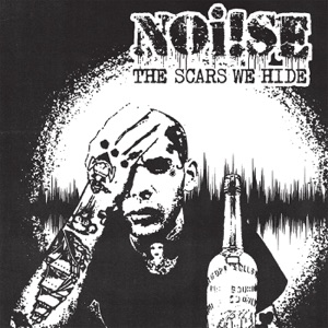 Noi!se - Silenced Voices