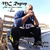 MC Ragtop - Fear (A Tribute to HipHop)