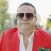 Pe Cararea Vietii Mele - Single, Adrian Minune