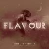 Flavour - Baby Na Yoka artwork
