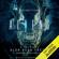 Alan Dean Foster - Aliens: The Official Movie Novelization (Unabridged)