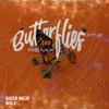 Queen Naija & Wale - Butterflies Pt. 2 (Wale Remix)  artwork