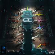 Pastor (feat. Megan Thee Stallion) - Quality Control, Quavo & City Girls