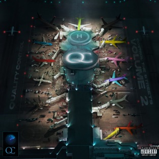 Quality Control - Control the Streets, Vol. 2 m4a Album Download