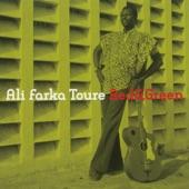 Ali Farka Touré - La Drogue