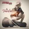 The Traveler - Kenny Wayne Shepherd Band