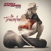 The Traveler - Kenny Wayne Shepherd Band - Kenny Wayne Shepherd Band