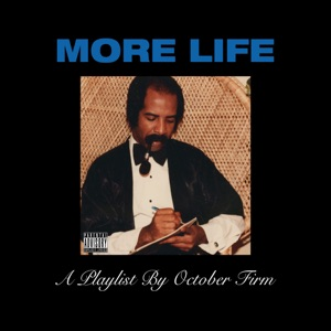 Drake - Get It Together feat. Black Coffee & Jorja Smith