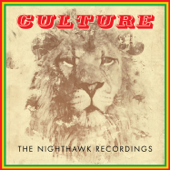 The Nighthawk Recordings-Culture