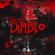 Soy El Diablo - Natanael Cano