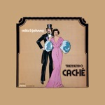 Celia Cruz & Johnny Pacheco - Dime Si Llegue A Tiempo