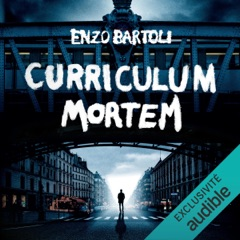 Curriculum Mortem: La Brigade criminelle 2