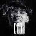 Austria Top 10 Hip-Hop/Rap Songs - Rolex (feat. Summer Cem & KC Rebell) - Capital Bra