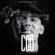 Capital Bra Rolex (feat. Summer Cem & KC Rebell) free listening