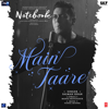 Main Taare From Notebook - Salman Khan mp3