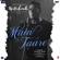 """Main Taare (From """"Notebook"""") - Salman Khan"""