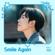 러니 - Smile Again