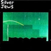 Silver Jews - Dallas