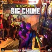 Bramma - Big Chune