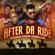 After Da Ride - Lil' Nate, OTB Fastlane, 5th Ward Boyz & Sean Ardoin